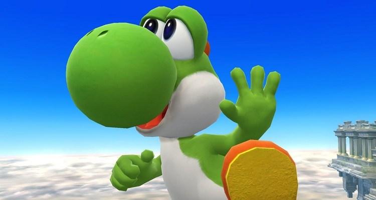 Yoshi-Smash-4.jpg