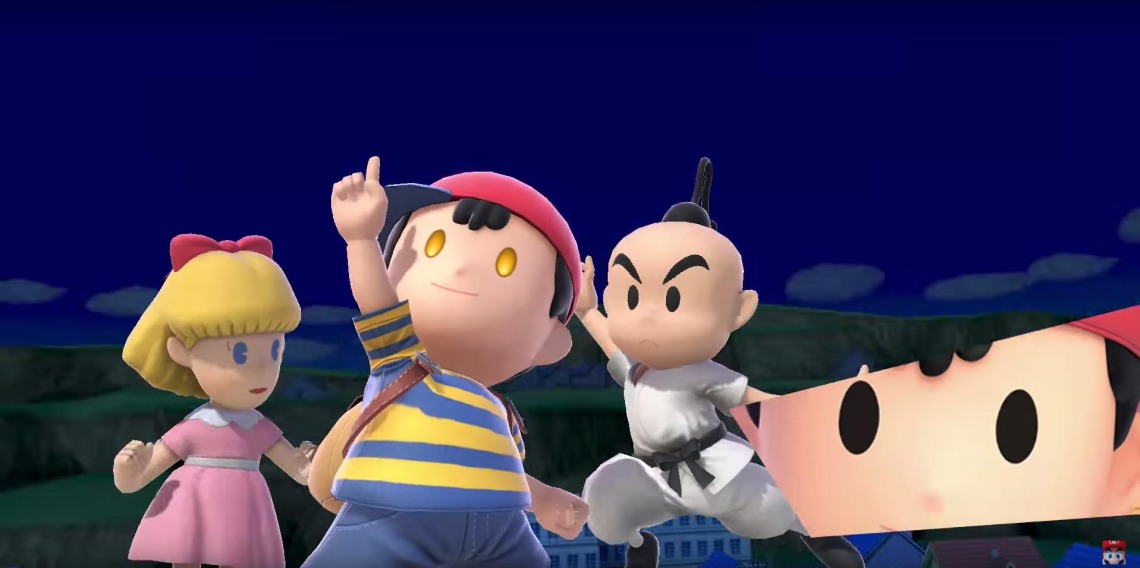 ness-new-final-smash