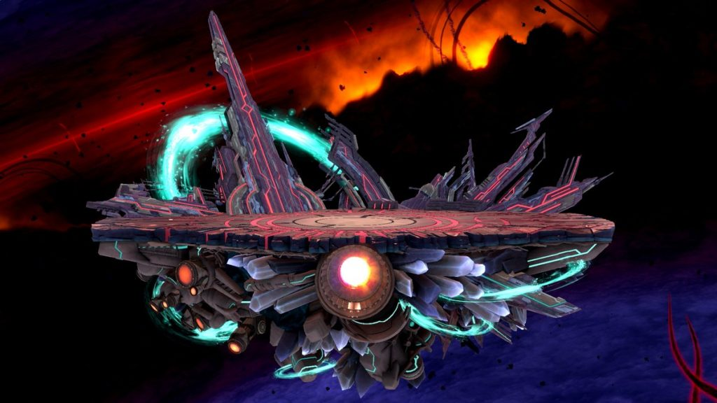 SuperSmashBrosUltimate-FinalDestination-2-1024x576