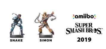 snakesimon