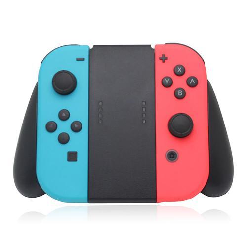 Joy-Con-Hand-Grip-for-Nintendo-Swtich-Black-417384-.jpg