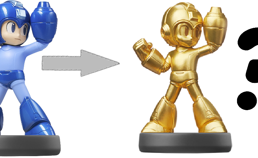 How to get RARE amiibo for MSRP! (from a veteran amiibocollector!)