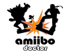 The Amiibo Doctor